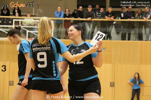 150302-Volleyball-Powervollesy-LinzSteg-IMG 5851