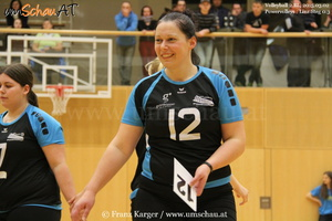 150302-Volleyball-Powervollesy-LinzSteg-IMG 5852