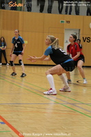 150302-Volleyball-Powervollesy-LinzSteg-IMG 5854