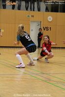150302-Volleyball-Powervollesy-LinzSteg-IMG 5855