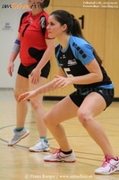 150302-Volleyball-Powervollesy-LinzSteg-IMG 5856