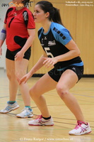 150302-Volleyball-Powervollesy-LinzSteg-IMG 5857