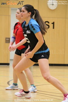 150302-Volleyball-Powervollesy-LinzSteg-IMG 5858