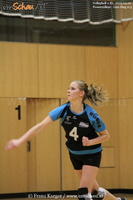 150302-Volleyball-Powervollesy-LinzSteg-IMG 5860