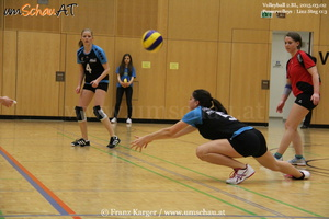 150302-Volleyball-Powervollesy-LinzSteg-IMG 5862