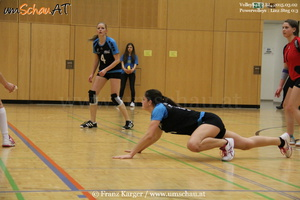150302-Volleyball-Powervollesy-LinzSteg-IMG 5863