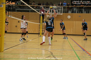 150302-Volleyball-Powervollesy-LinzSteg-IMG 5864
