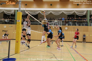 150302-Volleyball-Powervollesy-LinzSteg-IMG 5865