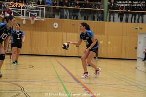150302-Volleyball-Powervollesy-LinzSteg-IMG 5867