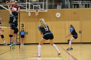 150302-Volleyball-Powervollesy-LinzSteg-IMG 5870