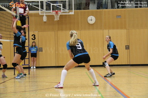 150302-Volleyball-Powervollesy-LinzSteg-IMG 5871