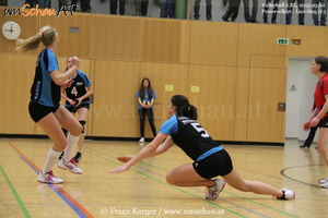 150302-Volleyball-Powervollesy-LinzSteg-IMG 5872