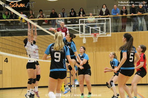 150302-Volleyball-Powervollesy-LinzSteg-IMG 5874