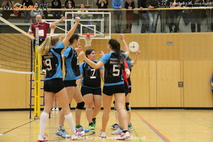 150302-Volleyball-Powervollesy-LinzSteg-IMG 5875