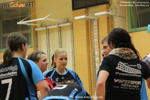 150302-Volleyball-Powervollesy-LinzSteg-IMG 5876