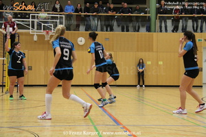 150302-Volleyball-Powervollesy-LinzSteg-IMG 5877