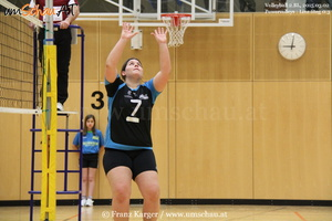 150302-Volleyball-Powervollesy-LinzSteg-IMG 5878