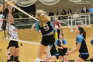 150302-Volleyball-Powervollesy-LinzSteg-IMG 5882
