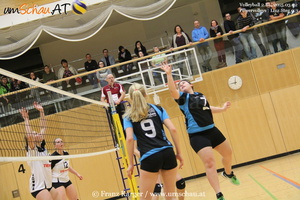150302-Volleyball-Powervollesy-LinzSteg-IMG 5889