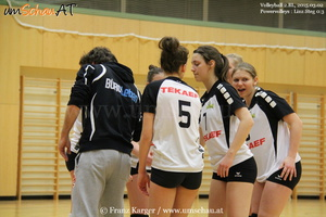 150302-Volleyball-Powervollesy-LinzSteg-IMG 5892