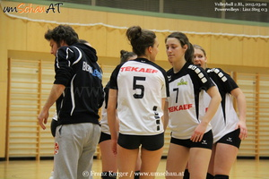 150302-Volleyball-Powervollesy-LinzSteg-IMG 5893