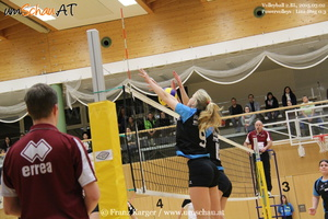 150302-Volleyball-Powervollesy-LinzSteg-IMG 5894