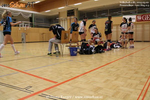 150302-Volleyball-Powervollesy-LinzSteg-IMG 5898