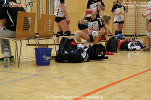 150302-Volleyball-Powervollesy-LinzSteg-IMG 5899