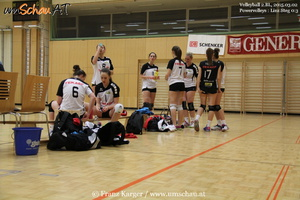 150302-Volleyball-Powervollesy-LinzSteg-IMG 5901