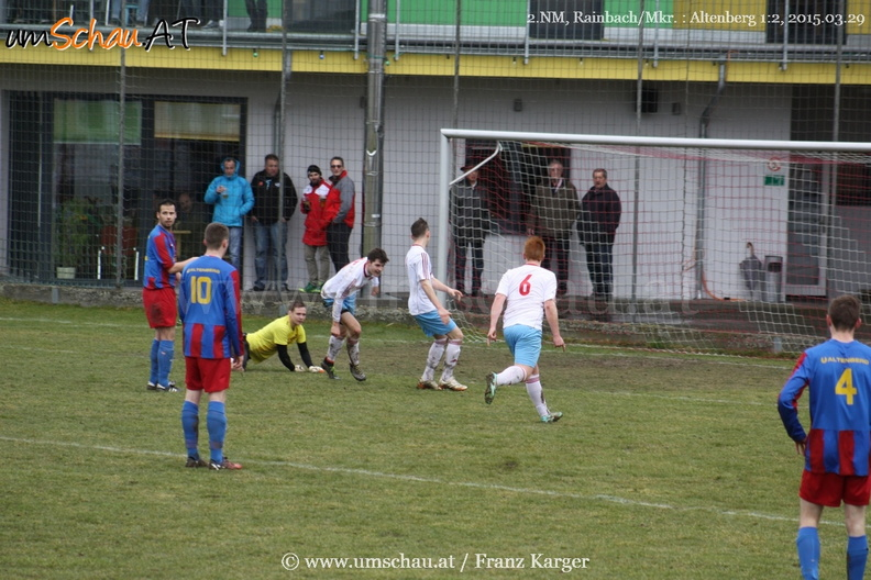 150329-2NM-Rainbach-ALtenberg-IMG_6339.jpg