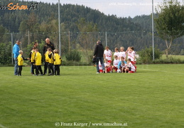150920 / Windhaag/Fr. : Rainbach/Mkr. (2.Nordmitte)