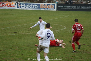 151107-LLO-SVF-Gallneukirchen-IMG 6007