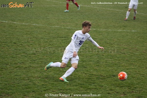 151107-LLO-SVF-Gallneukirchen-IMG 6008