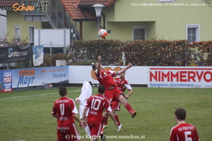 151107-LLO-SVF-Gallneukirchen-IMG 6025