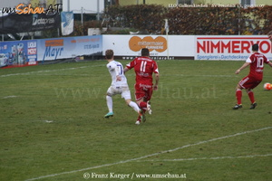 151107-LLO-SVF-Gallneukirchen-IMG 6029