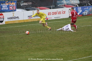 151107-LLO-SVF-Gallneukirchen-IMG 6031