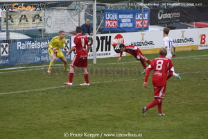 151107-LLO-SVF-Gallneukirchen-IMG 6034
