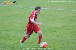 151107-LLO-SVF-Gallneukirchen-IMG 6041