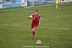 151107-LLO-SVF-Gallneukirchen-IMG 6042