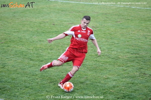 151107-LLO-SVF-Gallneukirchen-IMG 6043