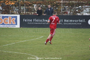 151107-LLO-SVF-Gallneukirchen-IMG 6045