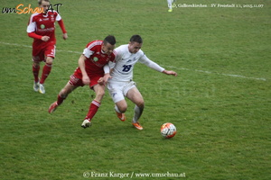 151107-LLO-SVF-Gallneukirchen-IMG 6048