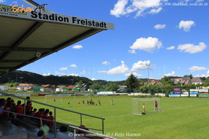 160618-SVF-NW-Abschluss-IMG 1384