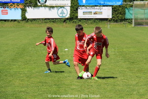 160618-SVF-NW-Abschluss-IMG 1392