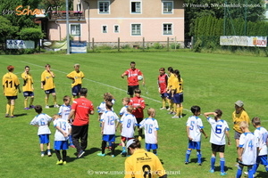 160618-SVF-NW-Abschluss-IMG 1400