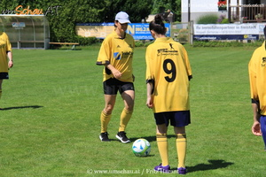 160618-SVF-NW-Abschluss-IMG 1408