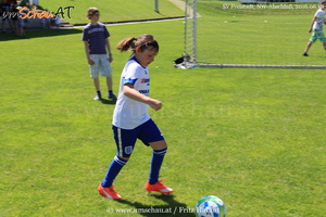160618-SVF-NW-Abschluss-IMG 1415