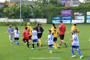 160618-SVF-NW-Abschluss-IMG 1420