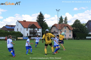 160618-SVF-NW-Abschluss-IMG 1426