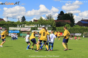 160618-SVF-NW-Abschluss-IMG 1427